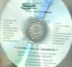 1997-cd-promo