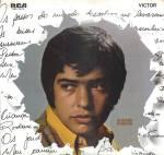 """1970 - ANTONIO CARLOS - música """"Nunca mais"""""""