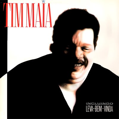 Tim Maia - Vê Se Decide / Brilho