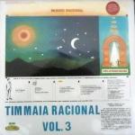 lp-tim-maia-racional-vol-3-limited-300-copias-jorgebem_MLB-O-3428991734_112012
