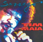 Tim Maia 1991 sossego