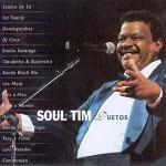 soul-tim-duetos-2004-tim-maia