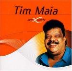 Tim-Maia-Serie-Sem-Limite