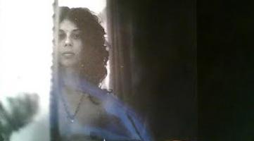 Maria Gladys, elo de Tim e Cristina