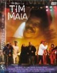 "2001 - ""Tributo a Tim Maia"""