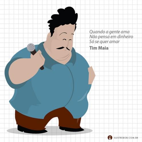 Por Bruno O. Barros (http://ilustrebob.com.br/)
