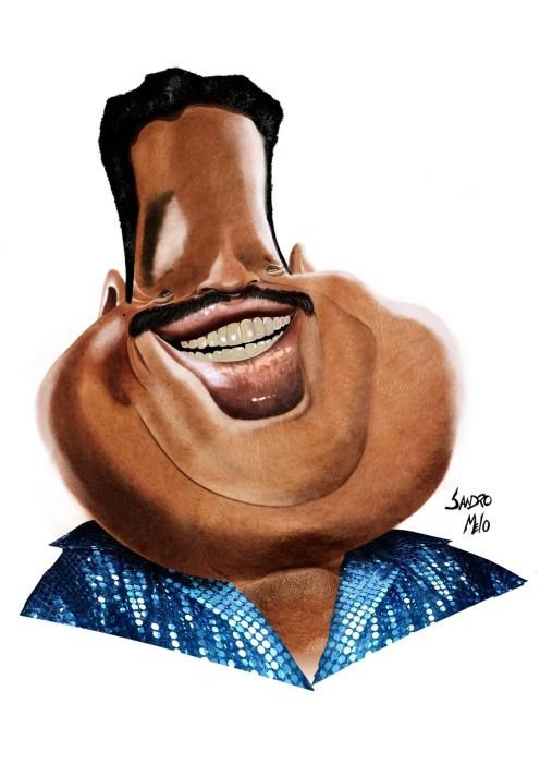 Por Sandro Melo (http://estudiosandromelo.blogspot.com.br/)